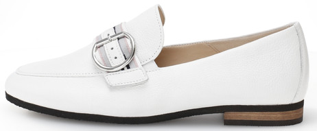 42 433 50 white leather