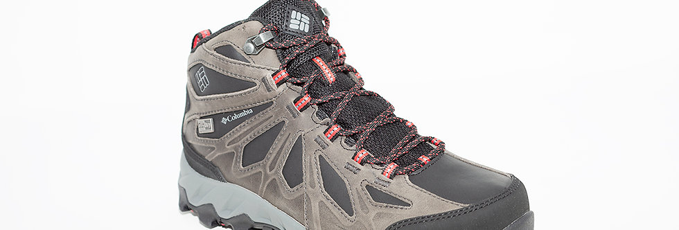 Columbia Lincoln Pass™ OutDry™ Hiking Boot