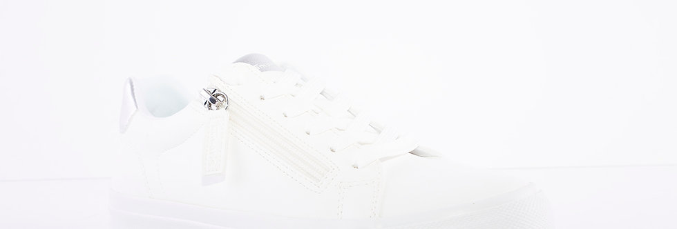 Tamaris 23610 White