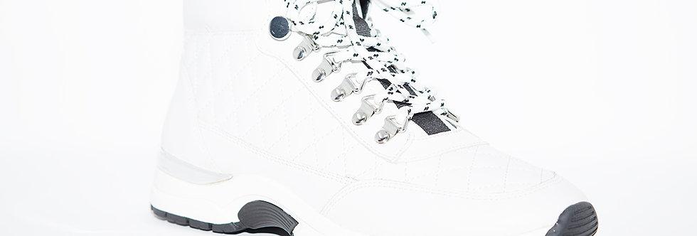 Caprice 25220 White