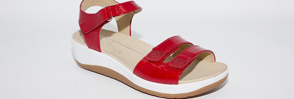 Ara 25930-70 Red