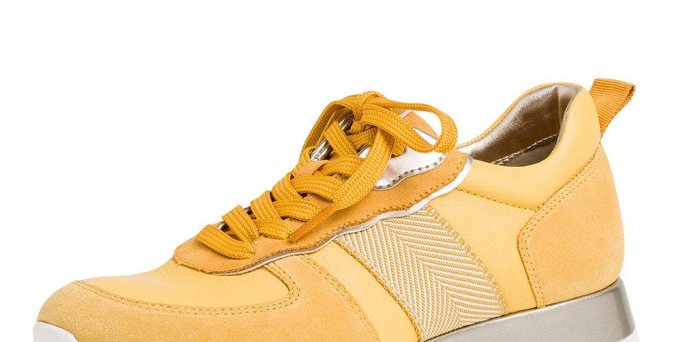Tamaris 23747-24 Yellow