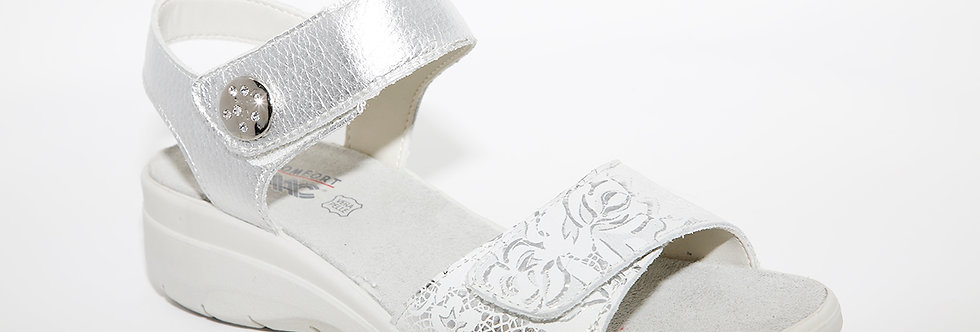 IMAC 508680 Silver