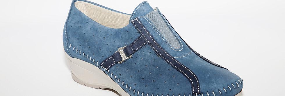 Leon Doro 1050 Blue