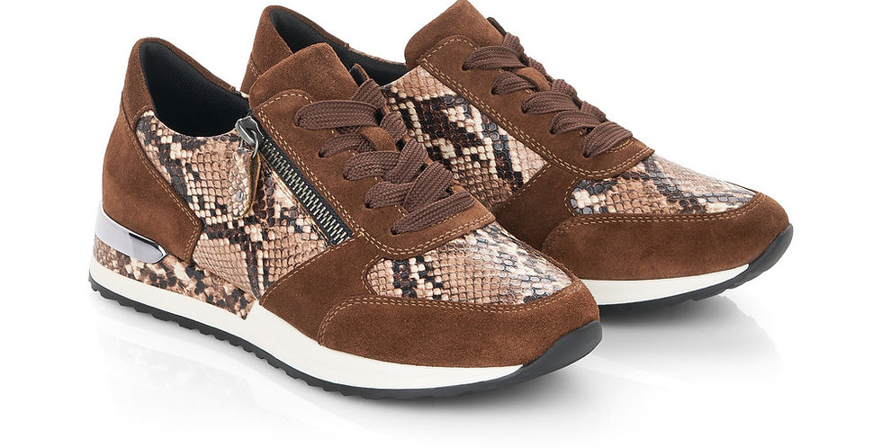Remonte R2504-25 Brown