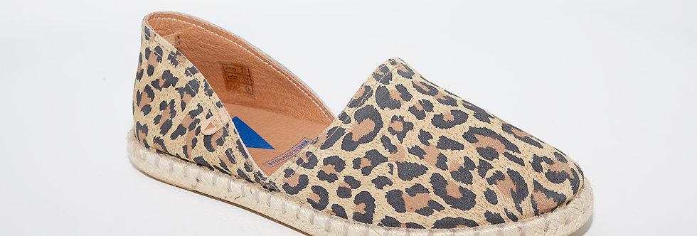 Verbenas Carmen Leopard