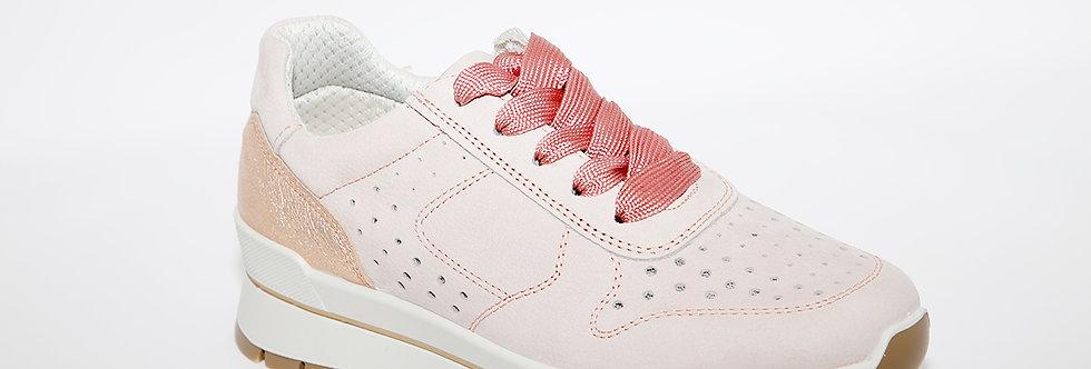 IMAC 507330 Pink