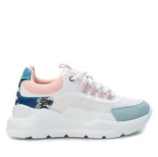 57028 white pink