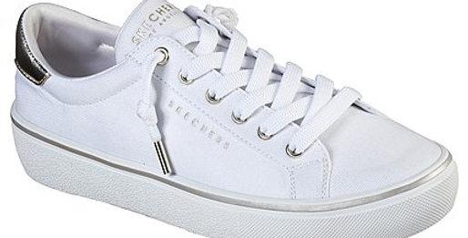 Skechers 74136 White