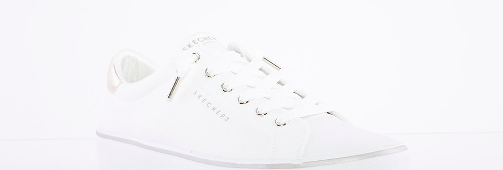 Skechers 74136 White