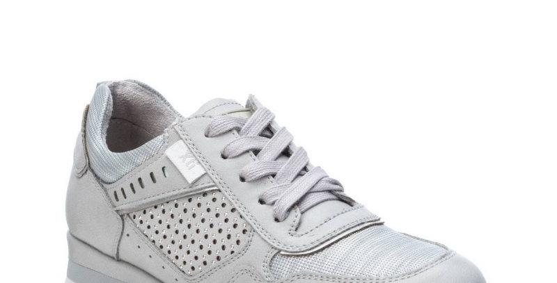XTI 49797 Grey Combi