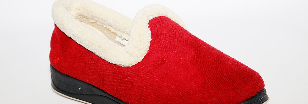 Padders Red 406A