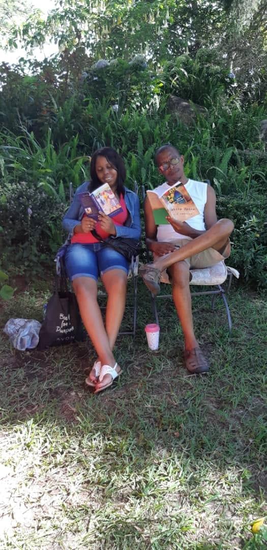 zim readers