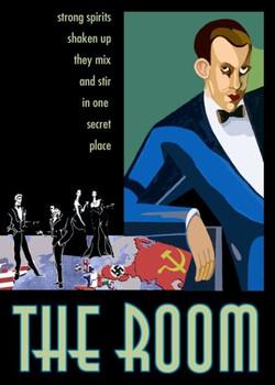TheRoom1_1930's_Play