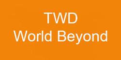 TWD Label