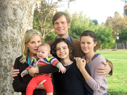 Parenthood, Braverman's