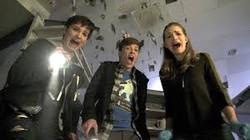 Bex, John, Willa