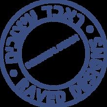 raved-designs-logo-2019.png