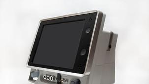 Ventilation o2 Systems