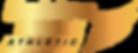 GoldenEagle_fullGold_4DrkBG.png