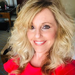 tracey new pic 6.12.19.jpg