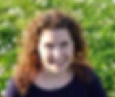 Stacey new bio pick 4.20.20.jpg