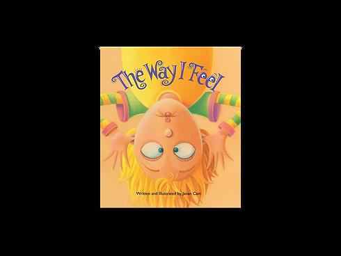 Thewayifeel.png
