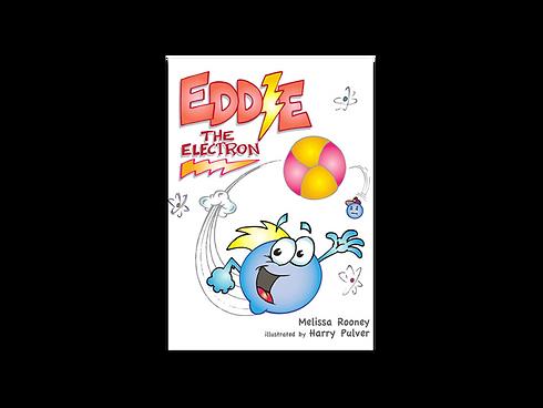 Eddietheelectron.png