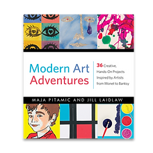 Modern-art-adventures.png