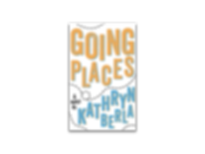 GoingPlaces.png