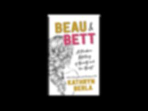 BeauandBett.png