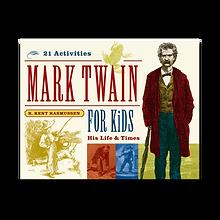Twain.png
