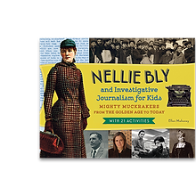 _0006_Nellie-Bly-and-Investigative-Journ