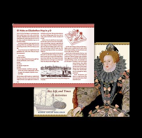 Elizabethanmap.png