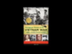 Vietnam-War.png