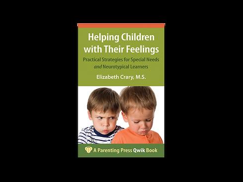 helpingchildrenwiththeirfeelings.png