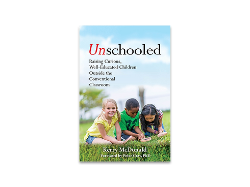 Unschooled.png