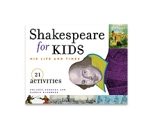 _0005_Shakespeare-for-Kids.png