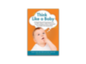 Thinklikeababy.png