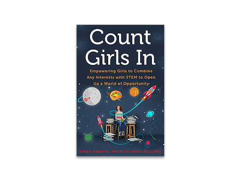 Countgirlsin.png
