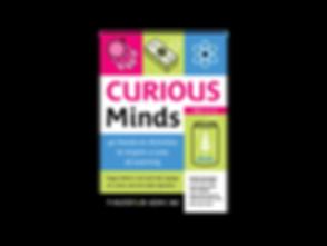 Curious-Mind.png