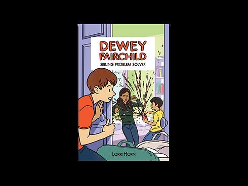 DeweyFairchild.png