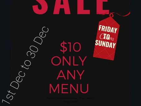 All $10 Offer starting from today to 30/12/20. Call for details Masala king2286 Kingston road M1N1T9