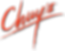 chuys-logo.png