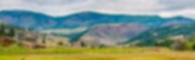 Upper-Colorado_Russ-Schnitzer-713x713 re