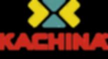 Kachina_cantina_03222018_FINAL.png