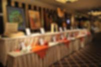Auction_photo_A18CEA9522C63.jpg