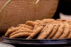 cookies_zyA64vF_.jpg