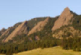 The-Flatirons-Boulder-Colorado-Rock-Clim