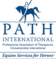PATH-Intl-Heroes-RGB-web-sm.jpg